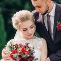 Свадебная фотосессия - до 8 часов съемки