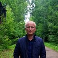 Алексей Никольский, Демонтаж металлической двери в Пересветове