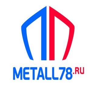 METALL78