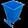 Урны для мусора изготовление