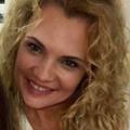 Татьяна Новаторская, Услуги массажа в Солигорском районе