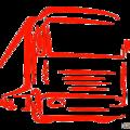 """ООО """"Аква Гранд"""", Перевозка в изотермическом фургоне в Городском округе Казань"""