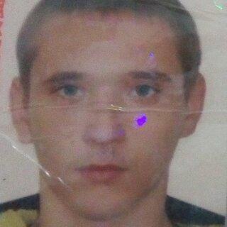 Дмитрий Лисовской