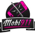 Mobi911, Ремонт фена в Южном административном округе
