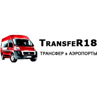 TransfeR18