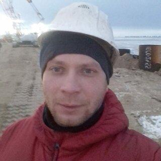 Алексей Михеенко