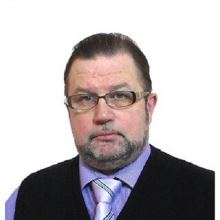 Андрей Борисович Андреев