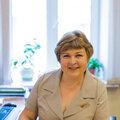 Алла Михайловна Купцова, Семейное консультирование в Малоярославецком районе