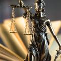 Консультация юриста по исполнительному производству