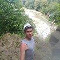 Александр Долматов, Внешняя отделка сайдингом из ПВХ во Владимирской области