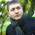Михаил К., Замена кулера в Городском поселении Кингисеппском