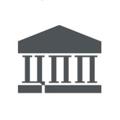 Центр Поддержки Предпринимательства, Подача жалобы в ФАС и опровержение необоснованного отклонения заявки в Апшеронском районе