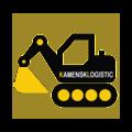 ТК КаменскЛогистик, Заказ курьеров в Южноуральске