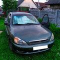 Срочный выкуп авто в Гомеле и Гомельской области