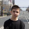 Артем Шабалин, Услуги постобработки фото и видео в Киевской области