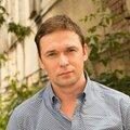 Андрей Шестаков, Замена термостата в Новоомском