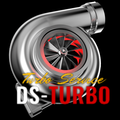 Автосервис DS-TURBO