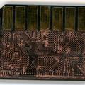 Восстановление данных с флешек и карт памяти (SD, microSD, CF и другие)