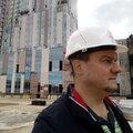 Александр Львович П., Строительство заборов и ограждений в Горках-2