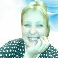 Татьяна Васькович, Сайт-визитка в Витебской области