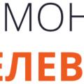 РЕМОНТ-ТЕЛЕВИЗОРОВ-ПАНАСОНИК.РФ, Ремонт телевизоров в Москве и Московской области