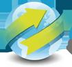 Best-Hoster хостинг-провайдер, Регистрация доменов в Санкт-Петербурге и Ленинградской области