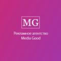 Media-Good, Корпоративный сайт в Народном округе