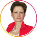 Ольга Лещенко, Фото- и видеоуслуги в Югорске
