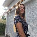 Анастасия Воронина, Услуги в сфере красоты в Выселках