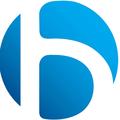Баланс, Услуги программирования в Городском округе Ярославль