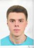 Сергей Румянцев, Установка охранных систем и контроля доступа в Алексеевском районе