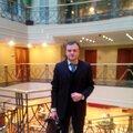 Индивидуальный Предприниматель, Ямочный ремонт асфальтового дорожного покрытия в Пушкине
