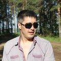 Ленар Миргалимов, Ремонт кондиционера в Высокогорском районе