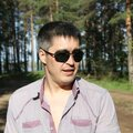 Ленар Миргалимов, Замена компрессора в Новых Салманах