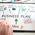 Бизнес-план для открытия бизнеса