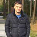 Андрей Кабанов, 1С в Тюменской области