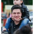 Андрей Иванов, Установка телевизионной антенны в Камской долине