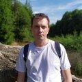 Виктор Тетерёнок, Мобильная версия сайта в Витебской области