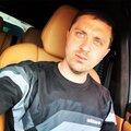 Петр Липецкий, Междугородные перевозки в Чертаново Центральном