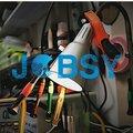Jobsy Service, Замена системной платы в Городском округе Домодедово
