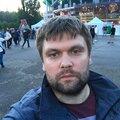 Павел Прокопчук, Аренда транспорта в Таганском районе