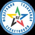 Федерация тхэквондо Севастополя, Тренеры по боевым искусствам в Севастополе