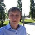 Сергей Назаренко, Фасадные работы в Славянске-на-Кубани