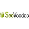 Агентство интернет-маркетинга «СеоВуду», Сайты-визитки в Новосибирской области