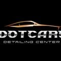 DotCars, Абразивная полировка кузова в Северном административном округе