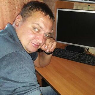 Евгений Бабайлов