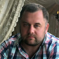Vladislav Bardin, Монтаж кровли из композитной черепицы в Нетьинском сельском поселении