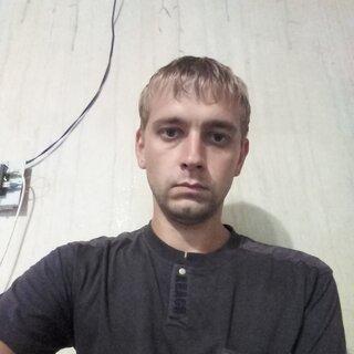 Иван Федорович Карстен