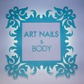 Art Nails & Body, Услуги маникюра и педикюра в Кубинке