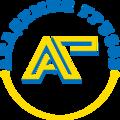 Грузоперевозки, переезды, грузчики - «Академия Грузов», Услуги грузчиков в Городском округе Геленджик